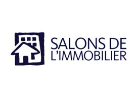Le salon de l 39 immobilier 2015 est annul le groupe for Salon de l orientation porte de versailles