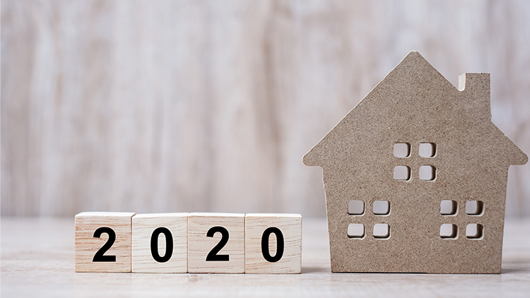 impot immobilier locatif 2020